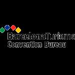 CONEVENTION-BUREAU